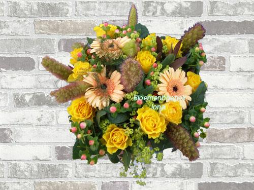 Boeket-bloemen-bestellen