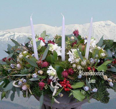 Kerststukken-1119