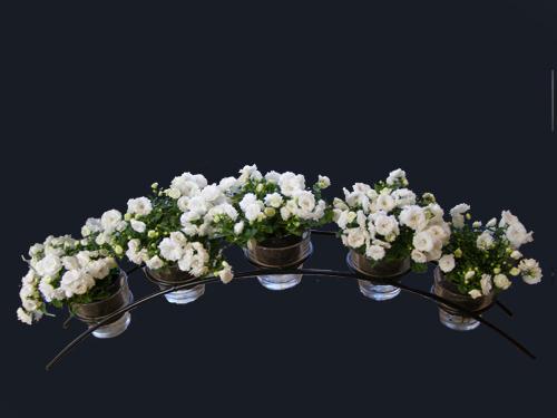 bloemstyling-7111