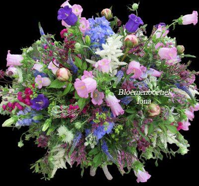 Begrafenis-bloemstuk-5302